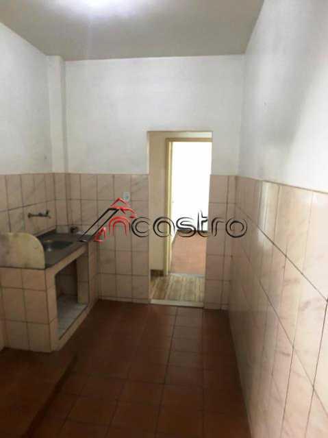 NCastro  13. - Apartamento à venda Rua Noêmia Nunes,Olaria, Rio de Janeiro - R$ 278.000 - 2237 - 15