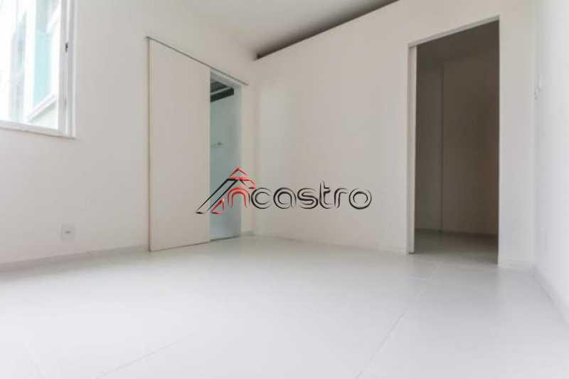 NCastro03 - Apartamento À Venda - Centro - Rio de Janeiro - RJ - 1047 - 7