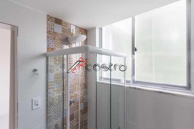 NCastro08 - Apartamento À Venda - Centro - Rio de Janeiro - RJ - 1047 - 15