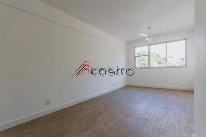 NCastro27 - Apartamento à venda Rua Baronesa,Praça Seca, Rio de Janeiro - R$ 169.000 - 2243 - 14