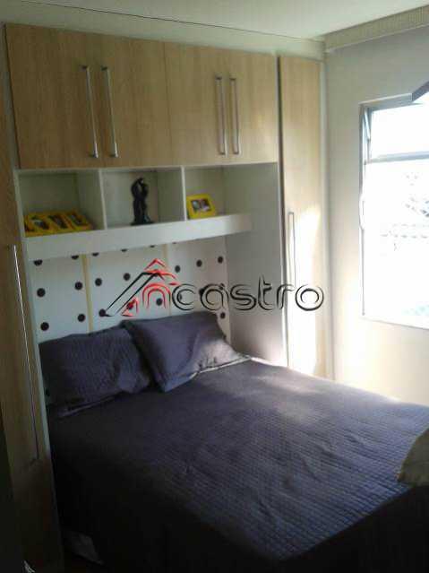 NCastro17. - Apartamento à venda Praça Ramos Figueira,Olaria, Rio de Janeiro - R$ 270.000 - 2246 - 13