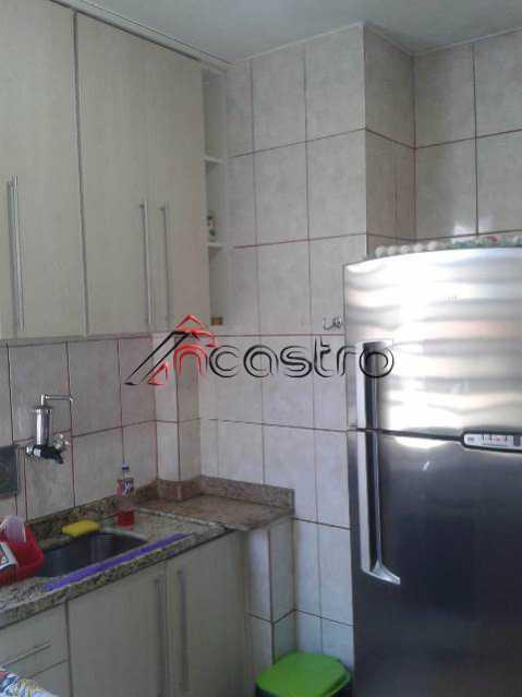 NCastro20. - Apartamento à venda Praça Ramos Figueira,Olaria, Rio de Janeiro - R$ 270.000 - 2246 - 20