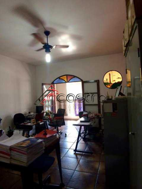 NCastro14. - Casa à venda Rua Firmino Gameleira,Olaria, Rio de Janeiro - R$ 1.200.000 - M2171 - 17