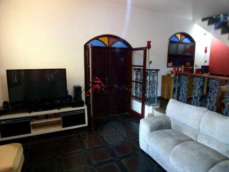 NCastro27. - Casa à venda Rua Firmino Gameleira,Olaria, Rio de Janeiro - R$ 1.200.000 - M2171 - 7