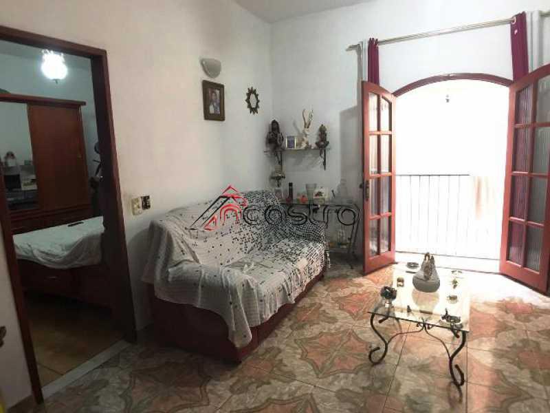 NCastro 15. - Apartamento Rua Soares Tavares,Ramos,Rio de Janeiro,RJ À Venda,2 Quartos,50m² - 2262 - 7