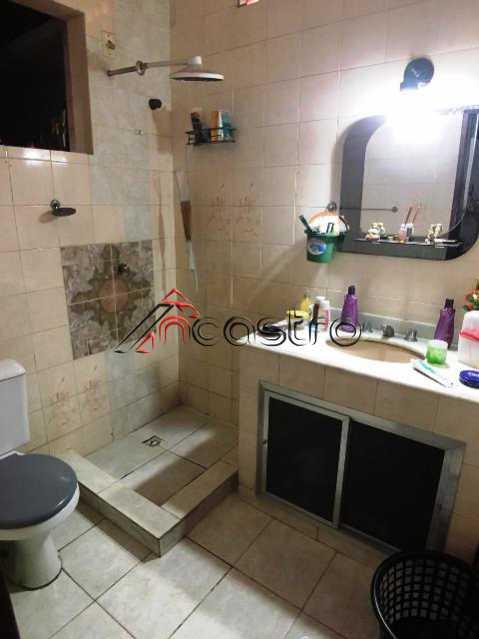 NCastro 17. - Apartamento Rua Soares Tavares,Ramos,Rio de Janeiro,RJ À Venda,2 Quartos,50m² - 2262 - 11