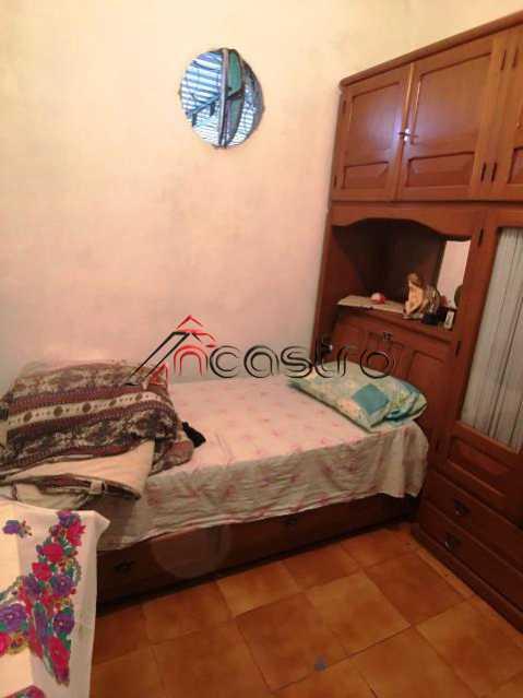 NCastro 21. - Apartamento Rua Soares Tavares,Ramos,Rio de Janeiro,RJ À Venda,2 Quartos,50m² - 2262 - 14