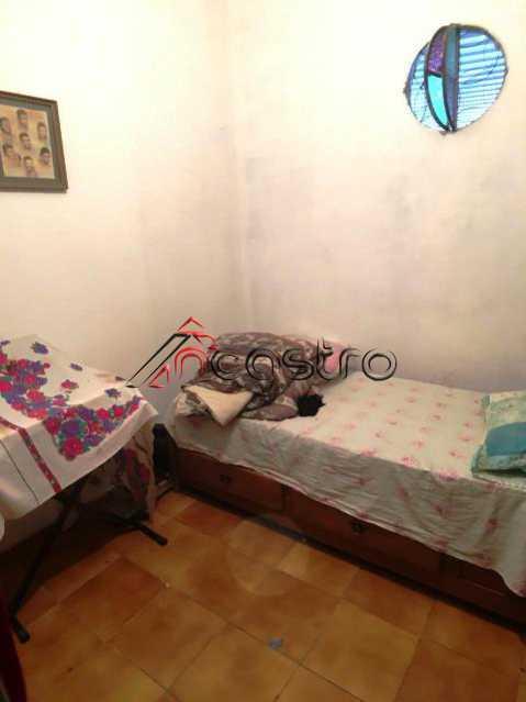 NCastro 22. - Apartamento Rua Soares Tavares,Ramos,Rio de Janeiro,RJ À Venda,2 Quartos,50m² - 2262 - 15