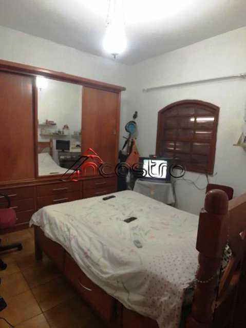 NCastro 23. - Apartamento Rua Soares Tavares,Ramos,Rio de Janeiro,RJ À Venda,2 Quartos,50m² - 2262 - 16