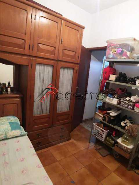 NCastro 24. - Apartamento Rua Soares Tavares,Ramos,Rio de Janeiro,RJ À Venda,2 Quartos,50m² - 2262 - 17