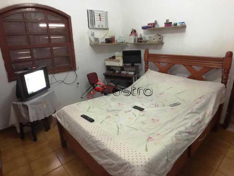 NCastro 26. - Apartamento Rua Soares Tavares,Ramos,Rio de Janeiro,RJ À Venda,2 Quartos,50m² - 2262 - 18