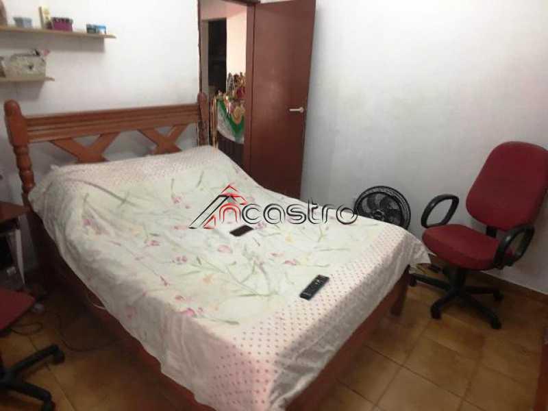 NCastro 28. - Apartamento Rua Soares Tavares,Ramos,Rio de Janeiro,RJ À Venda,2 Quartos,50m² - 2262 - 19
