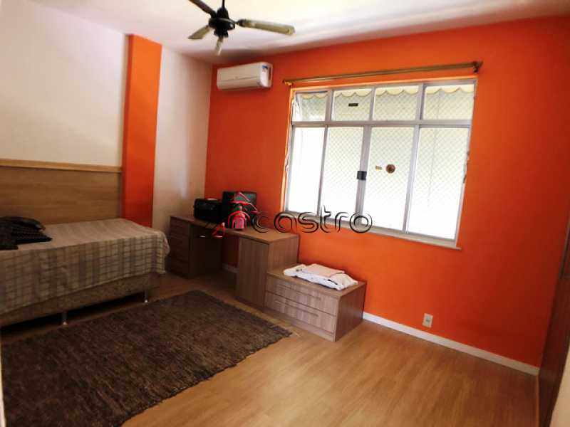 NCastro 5 - Apartamento 3 quartos à venda Penha Circular, Rio de Janeiro - R$ 365.000 - 3057 - 6