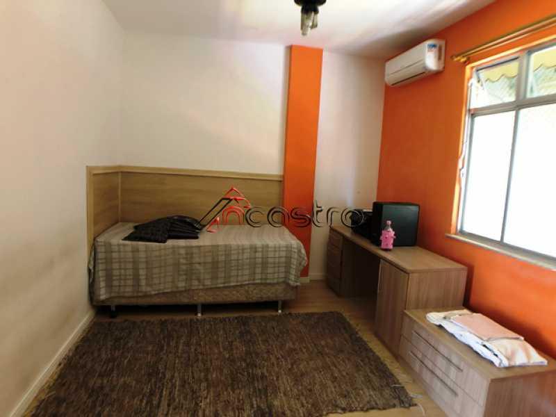 NCastro 6 - Apartamento 3 quartos à venda Penha Circular, Rio de Janeiro - R$ 365.000 - 3057 - 7