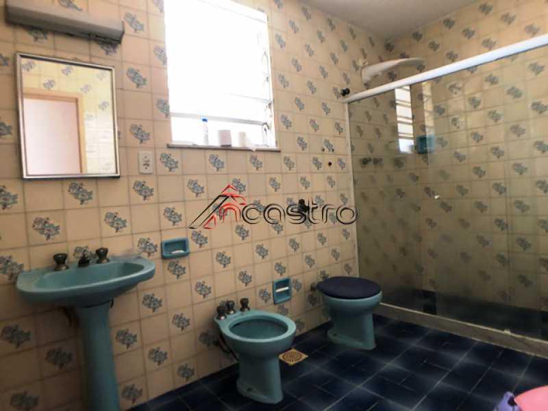 NCastro 11 - Apartamento 3 quartos à venda Penha Circular, Rio de Janeiro - R$ 365.000 - 3057 - 18