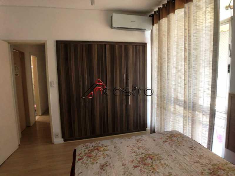 NCastro 26 - Apartamento 3 quartos à venda Penha Circular, Rio de Janeiro - R$ 365.000 - 3057 - 15
