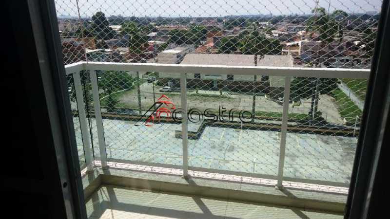 NCastro 14. - Apartamento À Venda - Penha - Rio de Janeiro - RJ - 3062 - 16