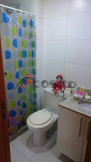NCastro 26. - Apartamento À Venda - Penha - Rio de Janeiro - RJ - 3062 - 15
