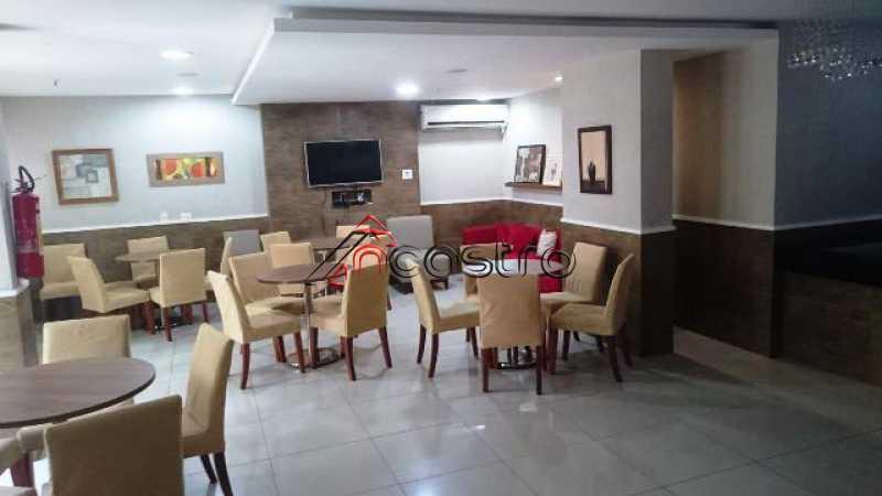 NCastro 29. - Apartamento À Venda - Penha - Rio de Janeiro - RJ - 3062 - 27