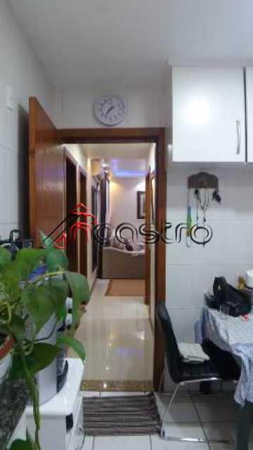 NCastro05. - Apartamento à venda Rua Joaquim Rego,Olaria, Rio de Janeiro - R$ 330.000 - 2275 - 12