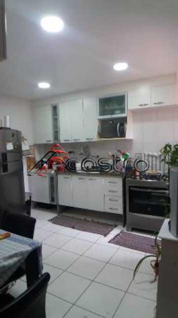 NCastro06. - Apartamento à venda Rua Joaquim Rego,Olaria, Rio de Janeiro - R$ 330.000 - 2275 - 11