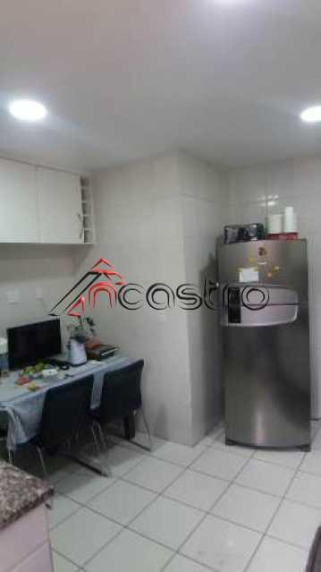 NCastro07. - Apartamento à venda Rua Joaquim Rego,Olaria, Rio de Janeiro - R$ 330.000 - 2275 - 10