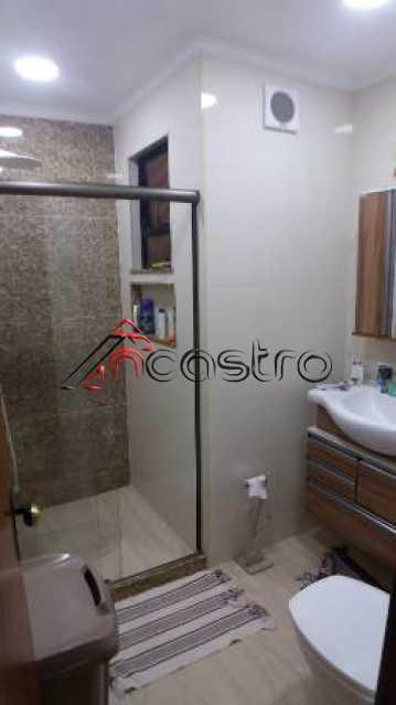 NCastro08. - Apartamento à venda Rua Joaquim Rego,Olaria, Rio de Janeiro - R$ 330.000 - 2275 - 15