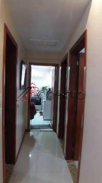 NCastro10. - Apartamento à venda Rua Joaquim Rego,Olaria, Rio de Janeiro - R$ 330.000 - 2275 - 5
