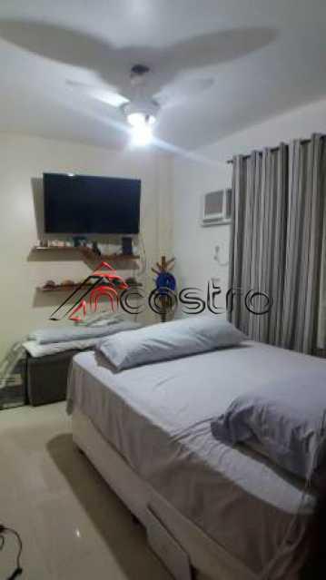 NCastro11. - Apartamento à venda Rua Joaquim Rego,Olaria, Rio de Janeiro - R$ 330.000 - 2275 - 7