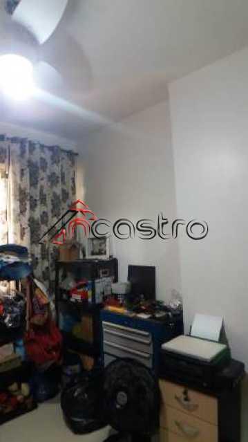 NCastro15. - Apartamento à venda Rua Joaquim Rego,Olaria, Rio de Janeiro - R$ 330.000 - 2275 - 19