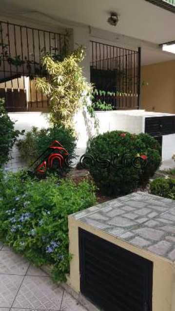 NCastro19. - Apartamento à venda Rua Joaquim Rego,Olaria, Rio de Janeiro - R$ 330.000 - 2275 - 22