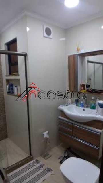 NCastro20. - Apartamento à venda Rua Joaquim Rego,Olaria, Rio de Janeiro - R$ 330.000 - 2275 - 18