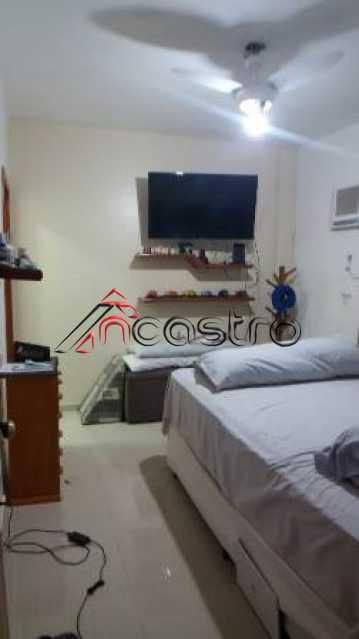 NCastro21. - Apartamento à venda Rua Joaquim Rego,Olaria, Rio de Janeiro - R$ 330.000 - 2275 - 6
