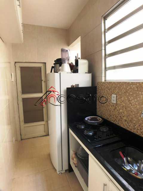 NCastro 2 - Apartamento À Venda - Penha - Rio de Janeiro - RJ - 1051 - 15