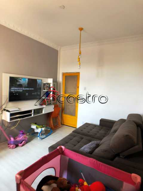 NCastro 18 - Apartamento À Venda - Penha - Rio de Janeiro - RJ - 1051 - 5