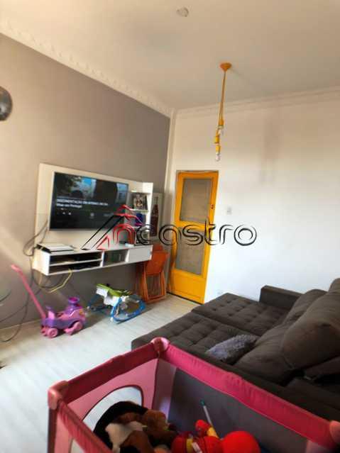 NCastro 19 - Apartamento À Venda - Penha - Rio de Janeiro - RJ - 1051 - 8