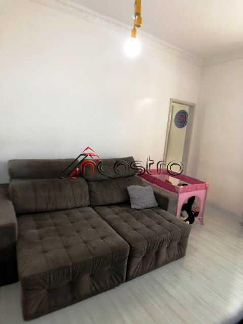 NCastro 21 - Apartamento À Venda - Penha - Rio de Janeiro - RJ - 1051 - 7