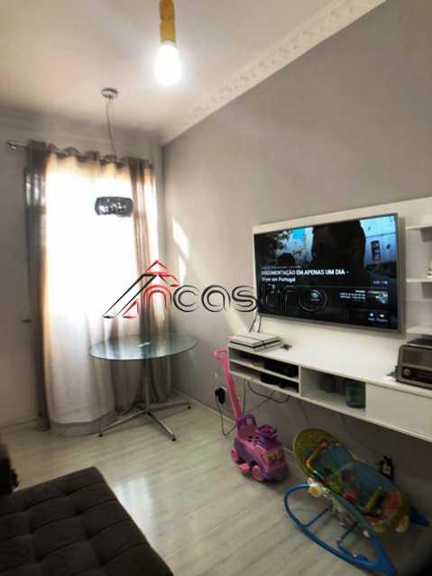 NCastro 22 - Apartamento À Venda - Penha - Rio de Janeiro - RJ - 1051 - 3