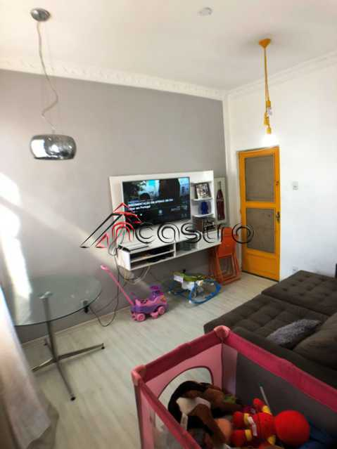 NCastro 23 - Apartamento À Venda - Penha - Rio de Janeiro - RJ - 1051 - 6