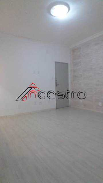 NCastro13. - Apartamento à venda Rua São Cristóvão,São Cristóvão, Rio de Janeiro - R$ 180.000 - 1052 - 11