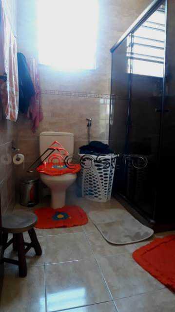 NCastro03. - Apartamento à venda Rua Cintra,Penha Circular, Rio de Janeiro - R$ 250.000 - 2289 - 17