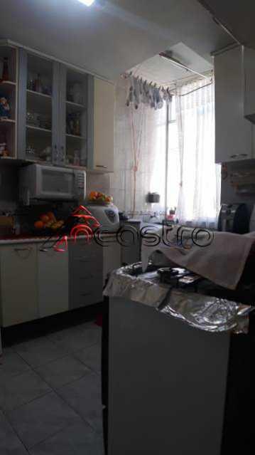NCastro08. - Apartamento à venda Rua Cintra,Penha Circular, Rio de Janeiro - R$ 250.000 - 2289 - 14