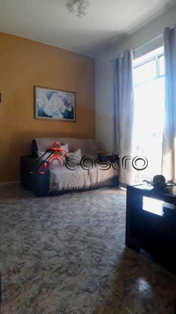NCastro14. - Apartamento à venda Rua Cintra,Penha Circular, Rio de Janeiro - R$ 250.000 - 2289 - 5