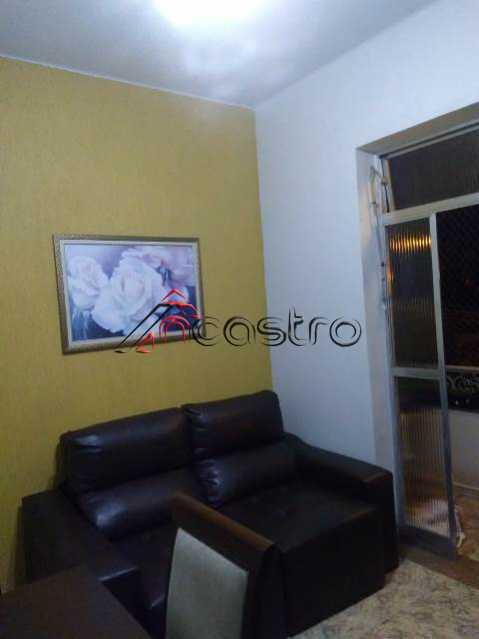NCastro20. - Apartamento à venda Rua Cintra,Penha Circular, Rio de Janeiro - R$ 250.000 - 2289 - 4