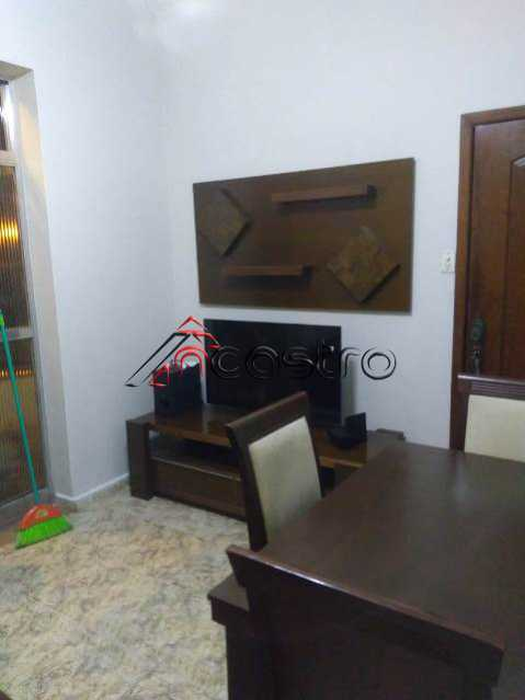 NCastro22. - Apartamento à venda Rua Cintra,Penha Circular, Rio de Janeiro - R$ 250.000 - 2289 - 7