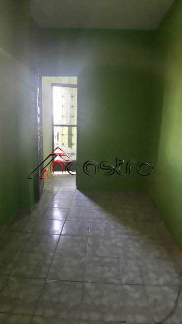 NCastro15. - Casa À Venda - Braz de Pina - Rio de Janeiro - RJ - M2187 - 16