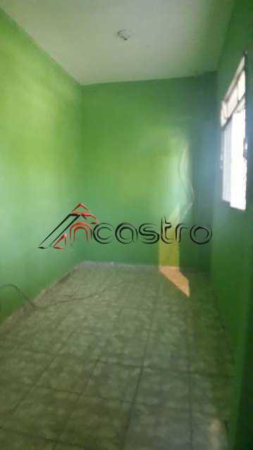 NCastro18. - Casa À Venda - Braz de Pina - Rio de Janeiro - RJ - M2187 - 17