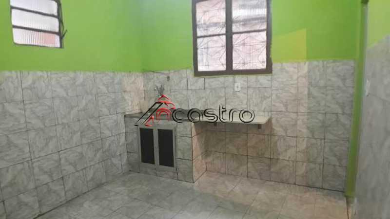 NCastro31. - Casa À Venda - Braz de Pina - Rio de Janeiro - RJ - M2187 - 7