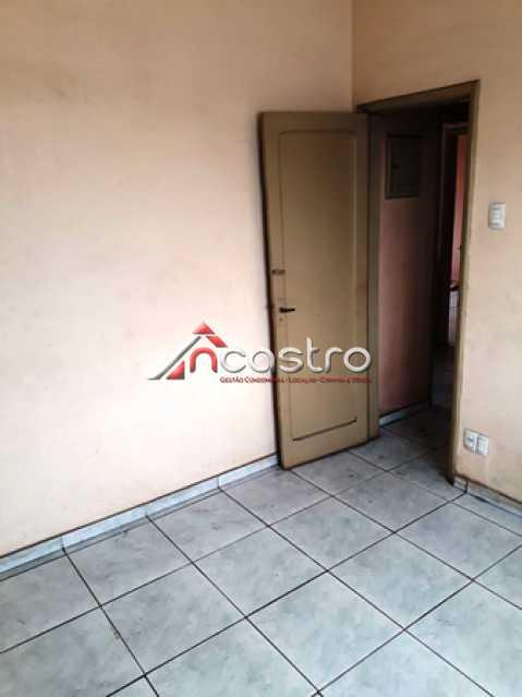 NCastro02 - Apartamento À VENDA, Braz de Pina, Rio de Janeiro, RJ - 2137 - 8
