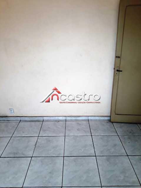 NCastro03 - Apartamento À VENDA, Braz de Pina, Rio de Janeiro, RJ - 2137 - 9